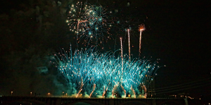 fireworks_header_image_1024_large