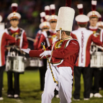 Lakeville South Band