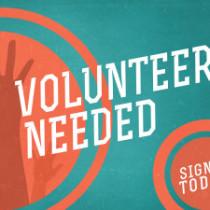 Volunteers_Needed_std_t-300x225