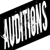 Auditions-